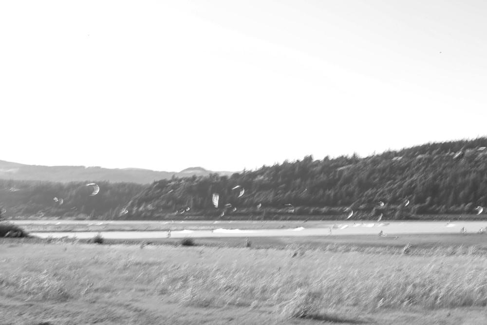 Lavendar Farm-117.jpg