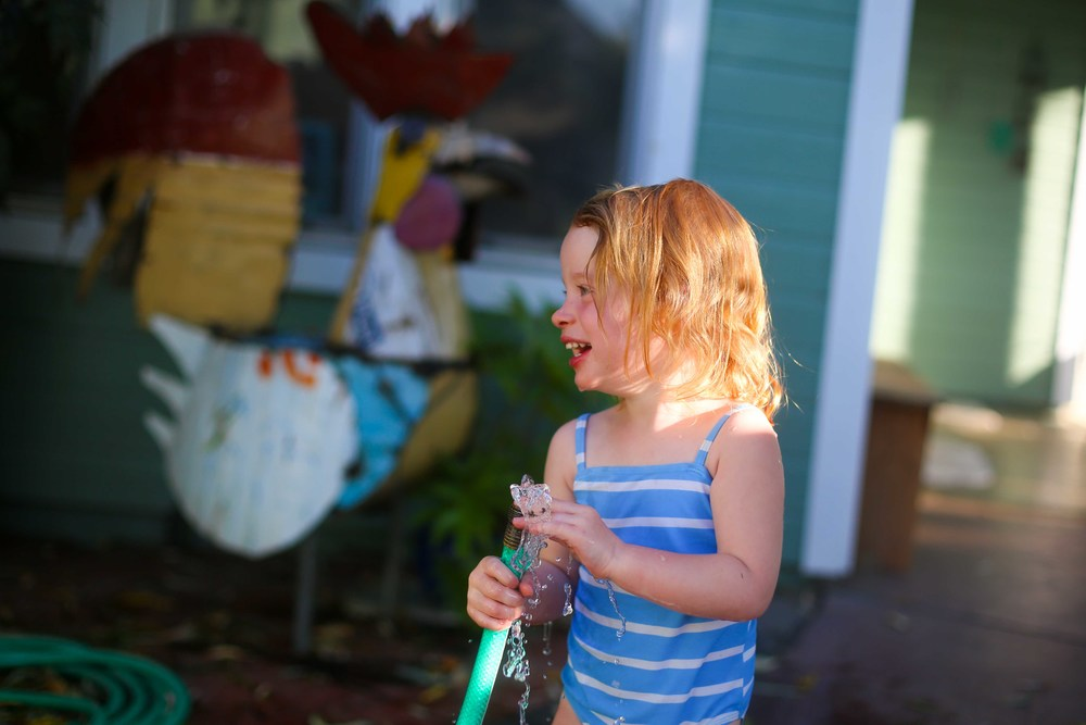 Water and Hose Fun-36.jpg