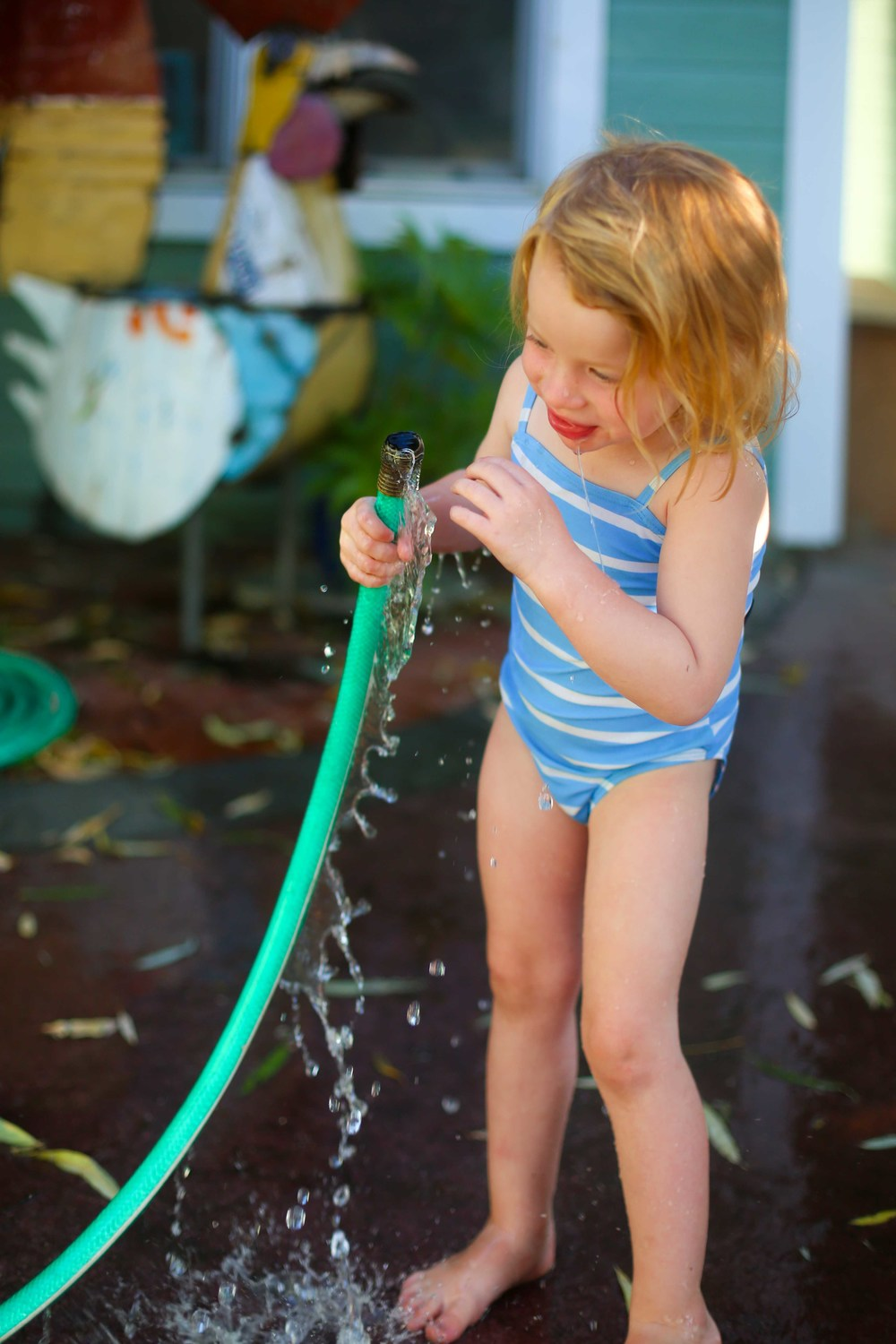 Water and Hose Fun-38.jpg