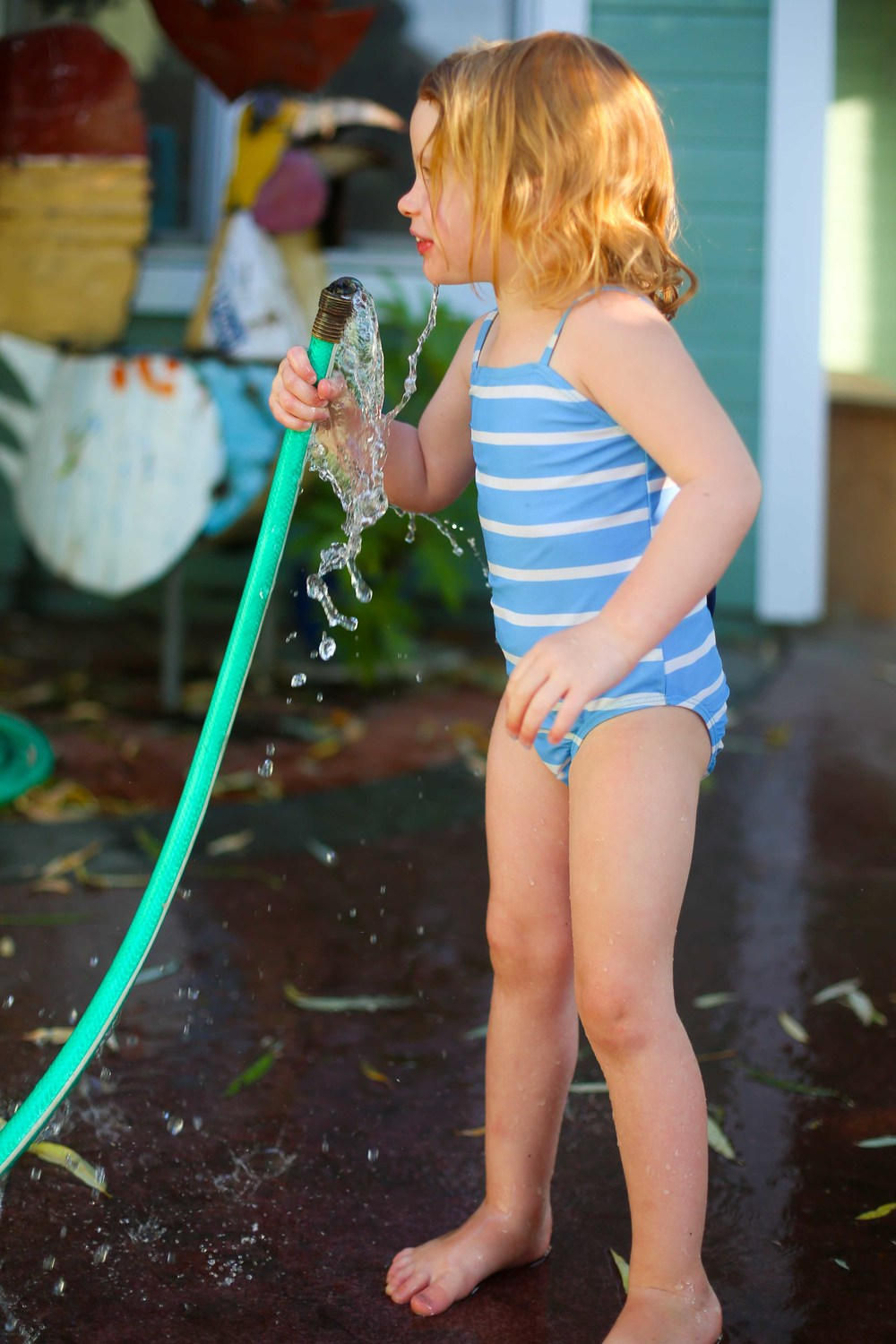 Water and Hose Fun-39.jpg