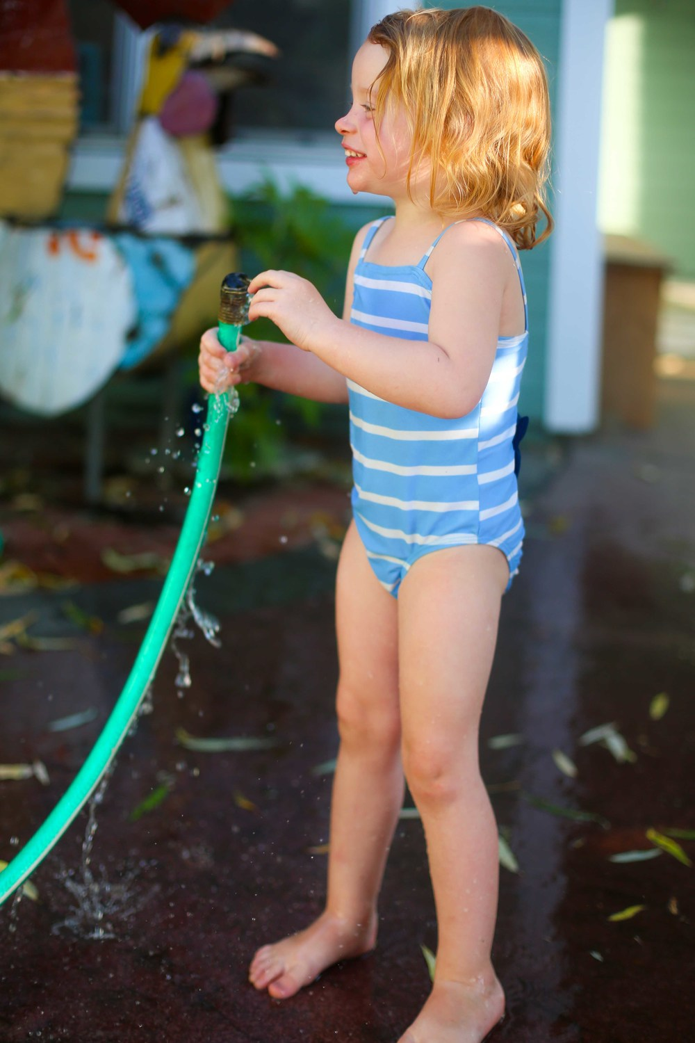 Water and Hose Fun-40.jpg