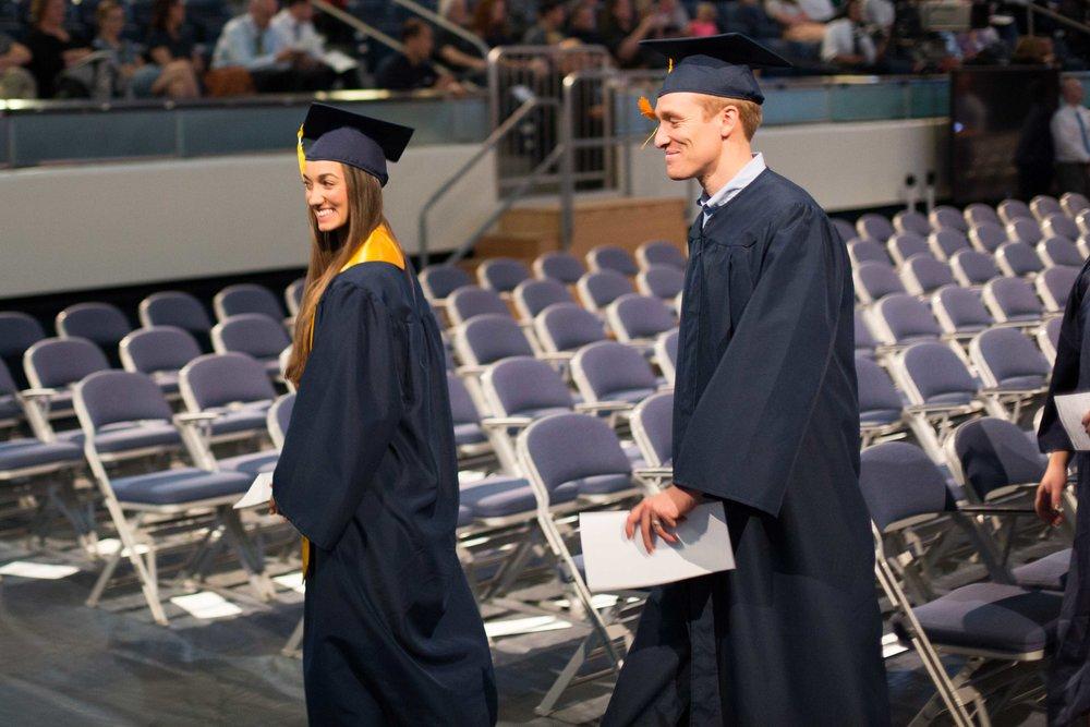 BYU Grad Wknd-94.jpg