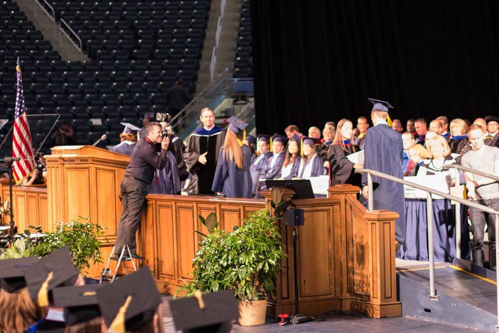 BYU Grad Wknd-103.jpg