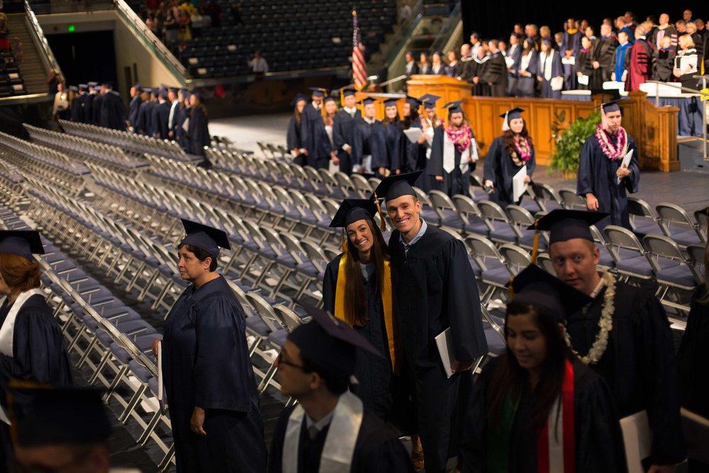 BYU Grad Wknd-124.jpg