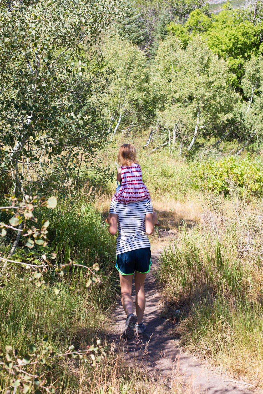 Stuart Falls Hike-8.jpg