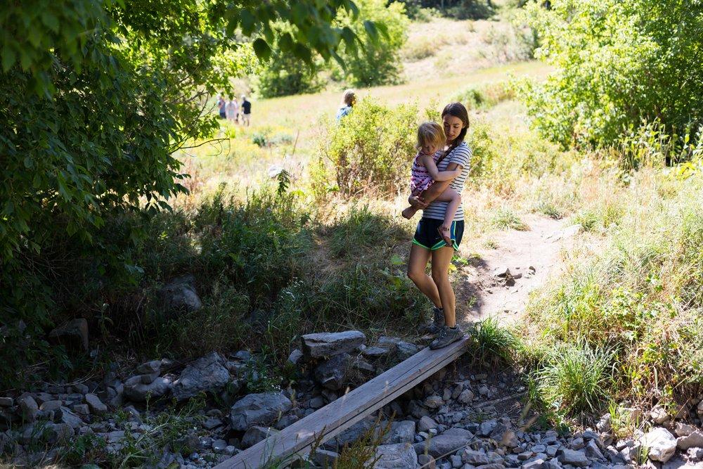 Stuart Falls Hike-45.jpg