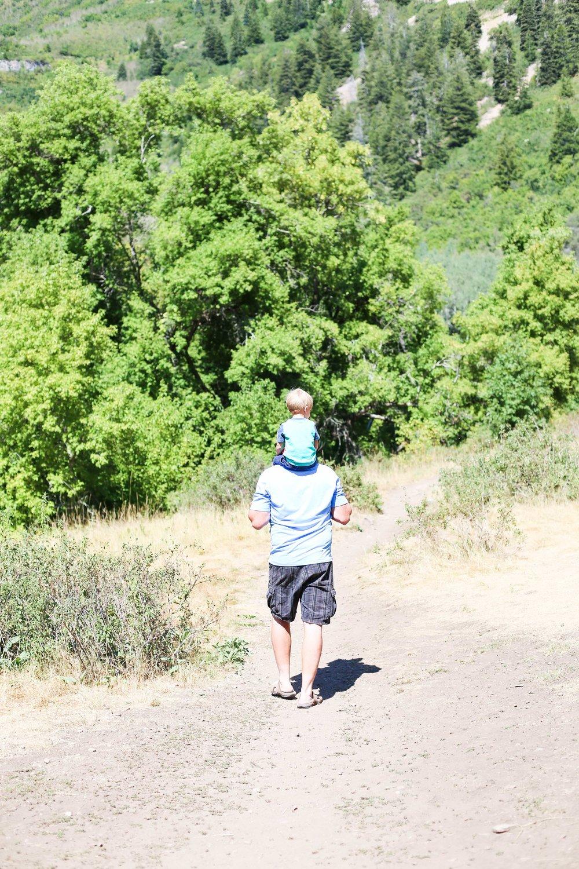 Stuart Falls Hike-47.jpg