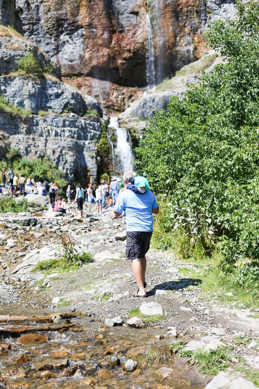 Stuart Falls Hike-48.jpg