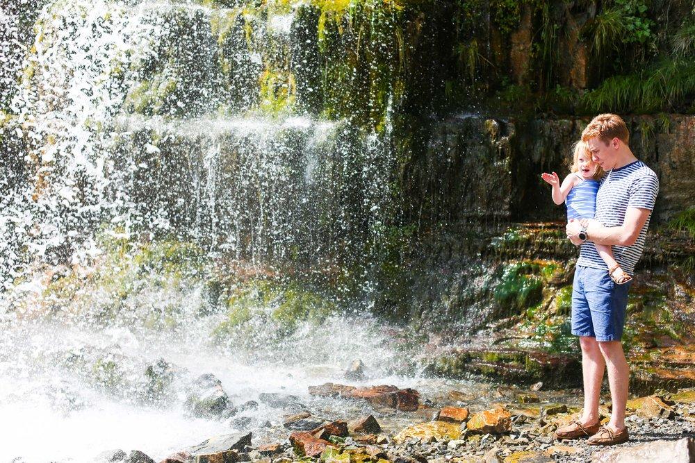 Stuart Falls Hike-61.jpg