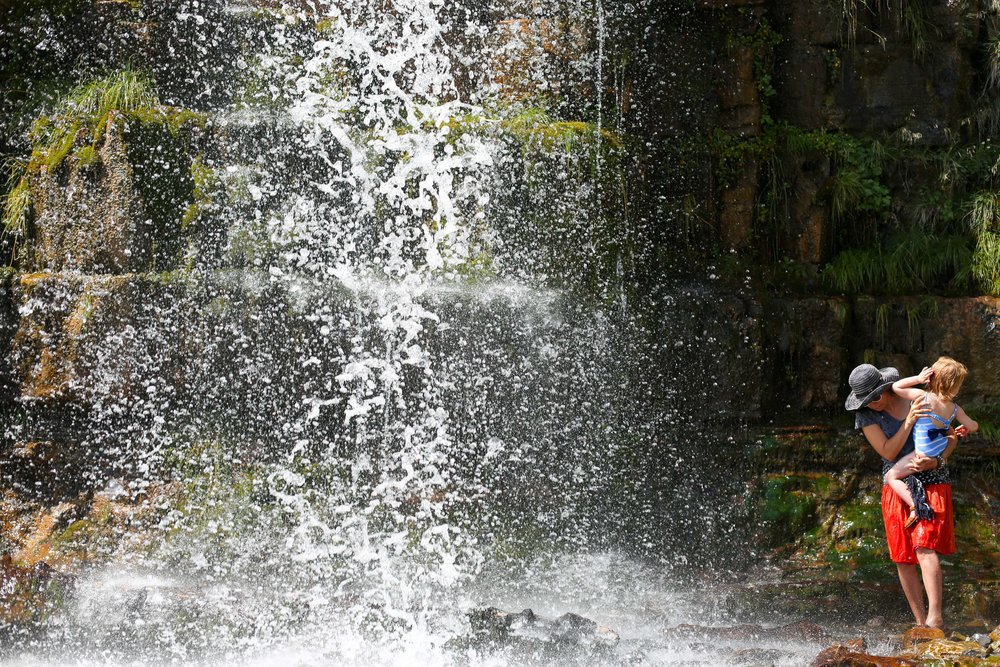 Stuart Falls Hike-75.jpg