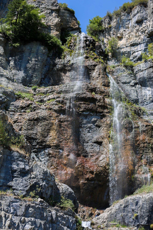 Stuart Falls Hike-71.jpg