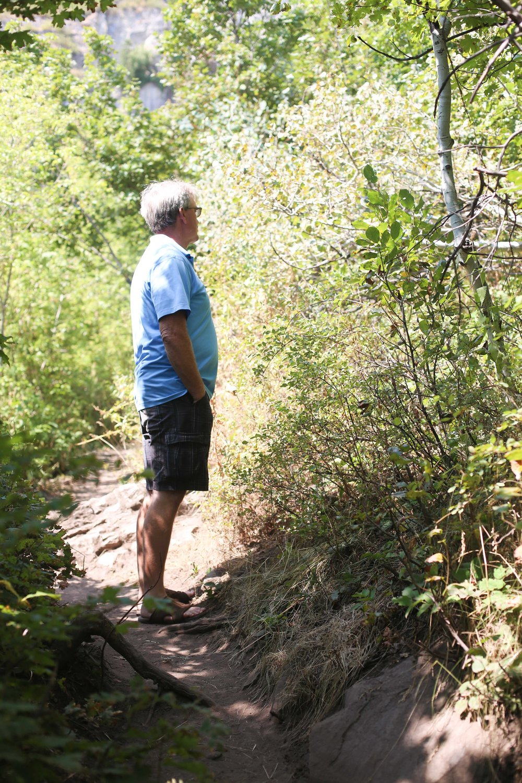Stuart Falls Hike-105.jpg
