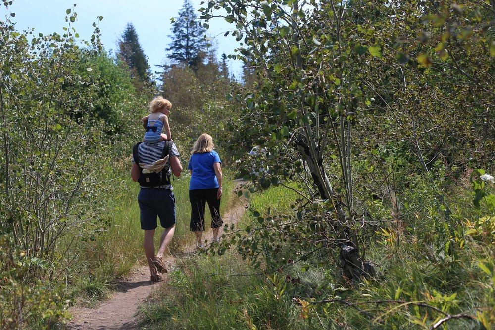Stuart Falls Hike-112.jpg