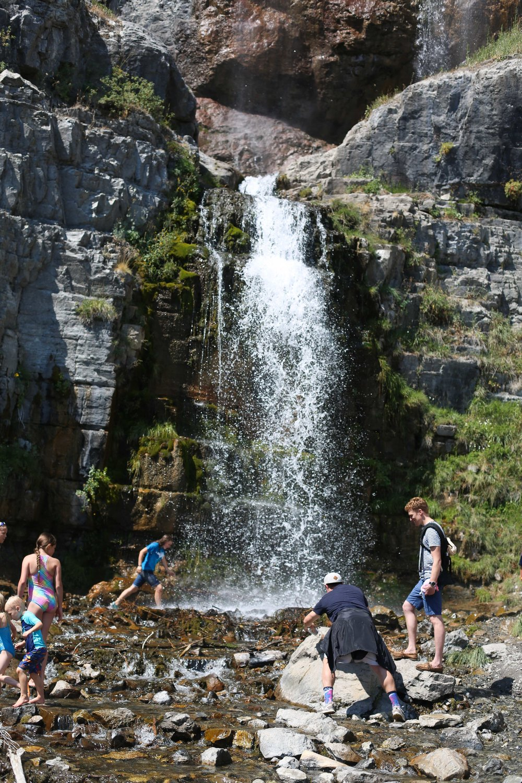 Stuart Falls Hike-80.jpg