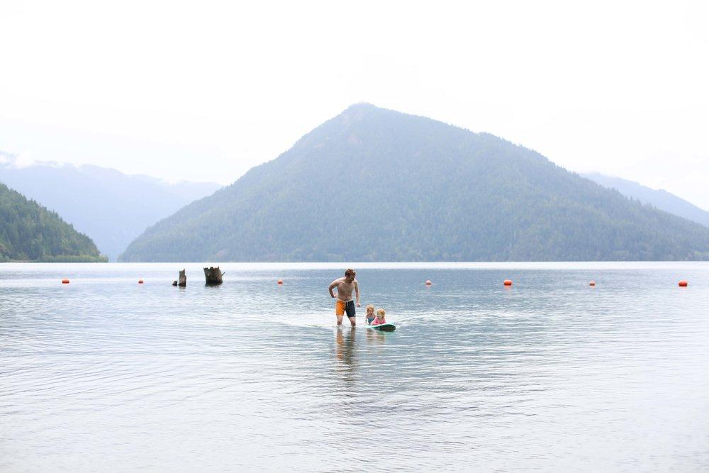 Lake Crescent-51.jpg