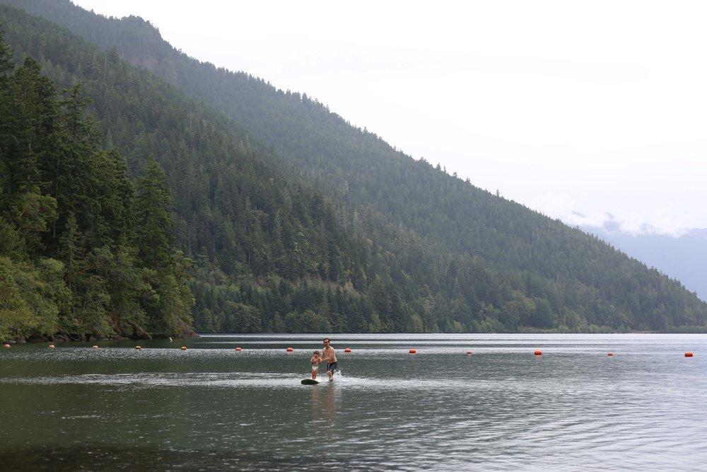 Lake Crescent-60.jpg