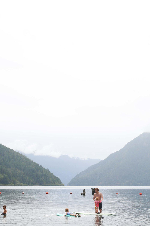 Lake Crescent-80.jpg