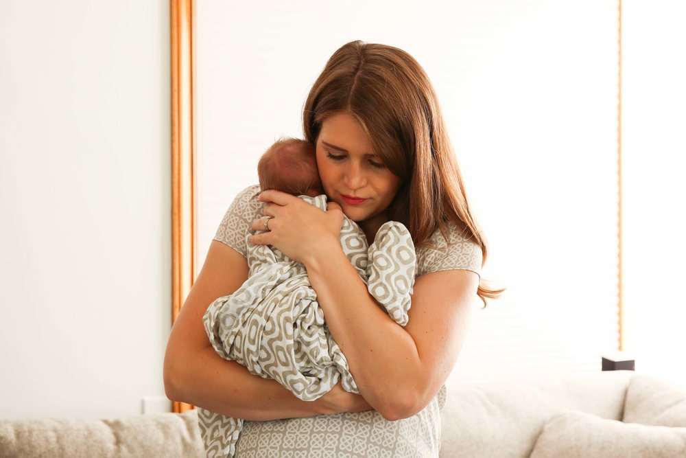 O Newborn-162.jpg
