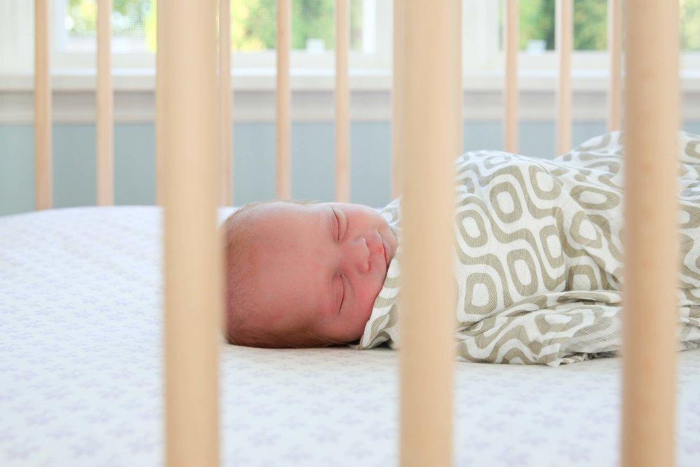 O Newborn-239.jpg