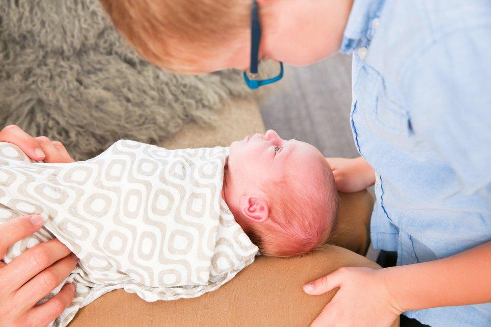 O Newborn-155.jpg