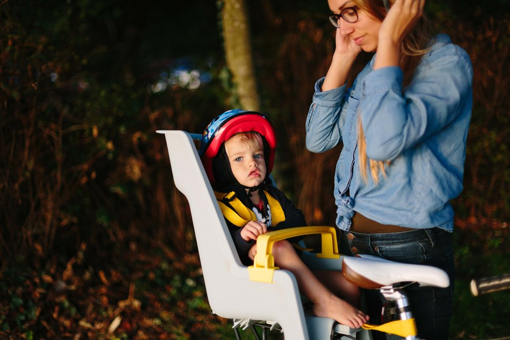 Golden Gardens Bike Ride-201.jpg