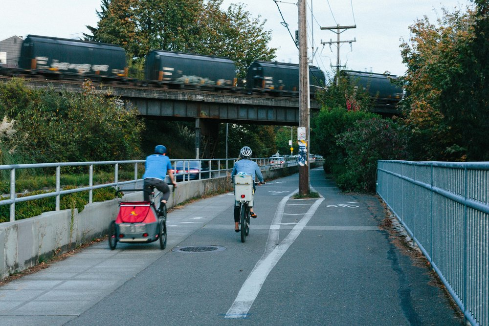 Golden Gardens Bike Ride-205.jpg