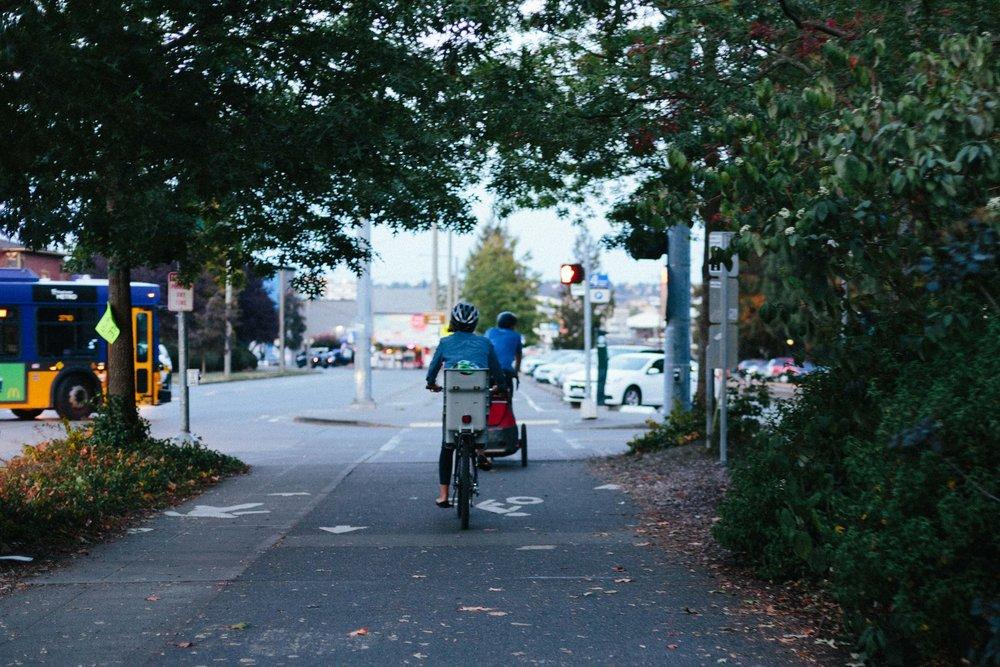 Golden Gardens Bike Ride-209.jpg