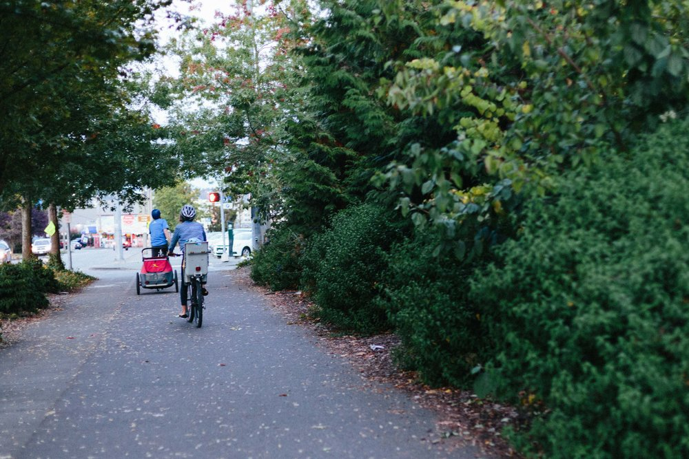 Golden Gardens Bike Ride-208.jpg