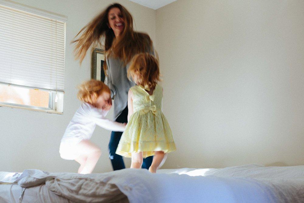 Bed Jumping Shoot-13.jpg