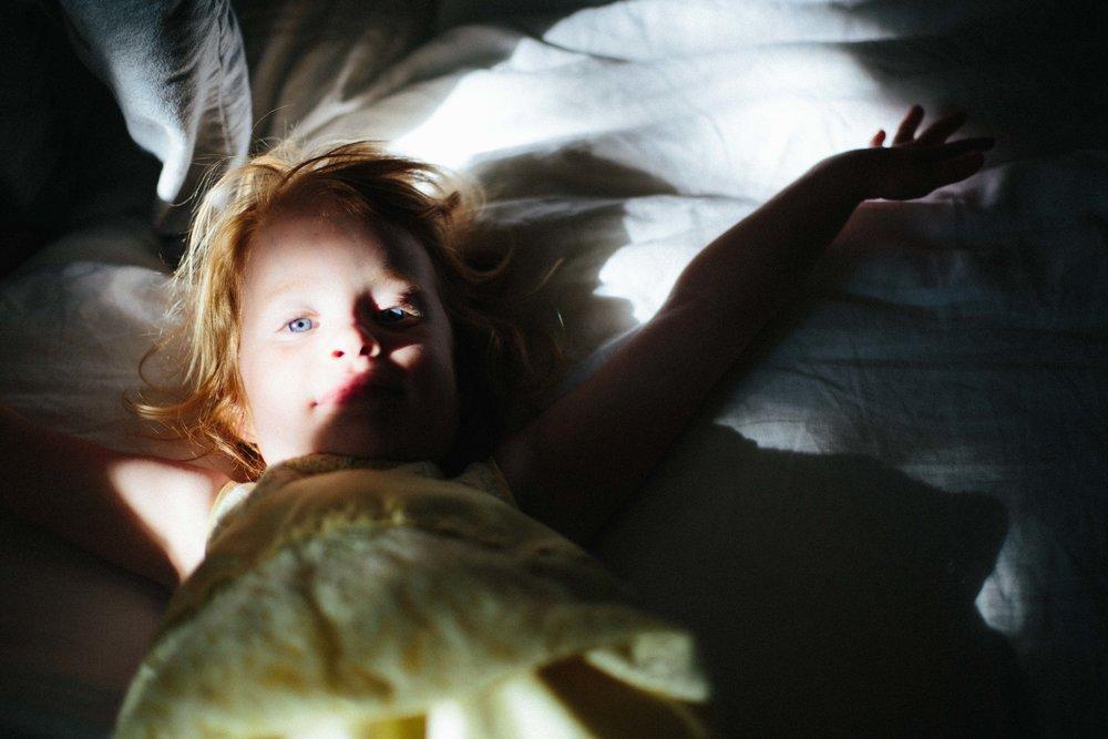Bed Jumping Shoot-37.jpg