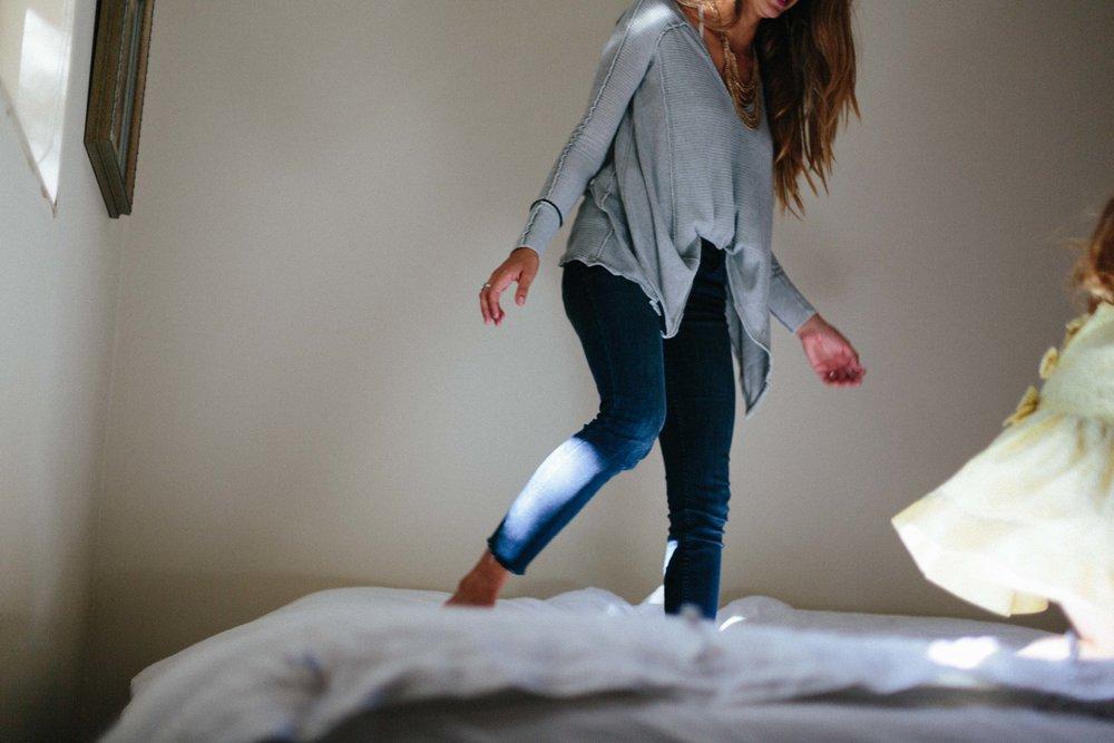 Bed Jumping Shoot-31.jpg