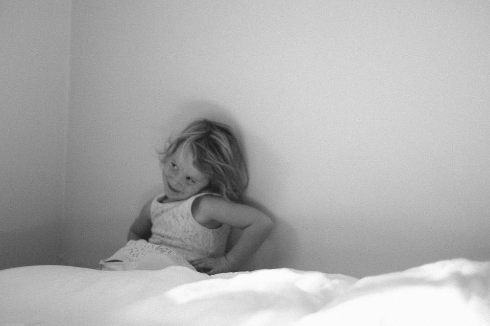 Bed Jumping Shoot-42.jpg