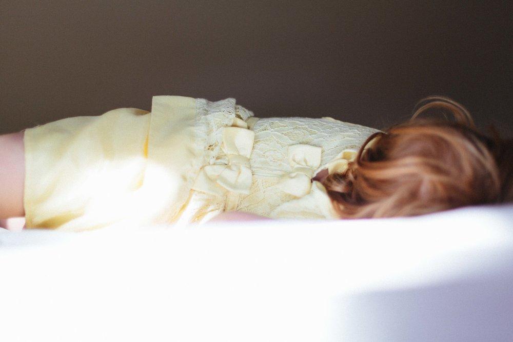 Bed Jumping Shoot-48.jpg