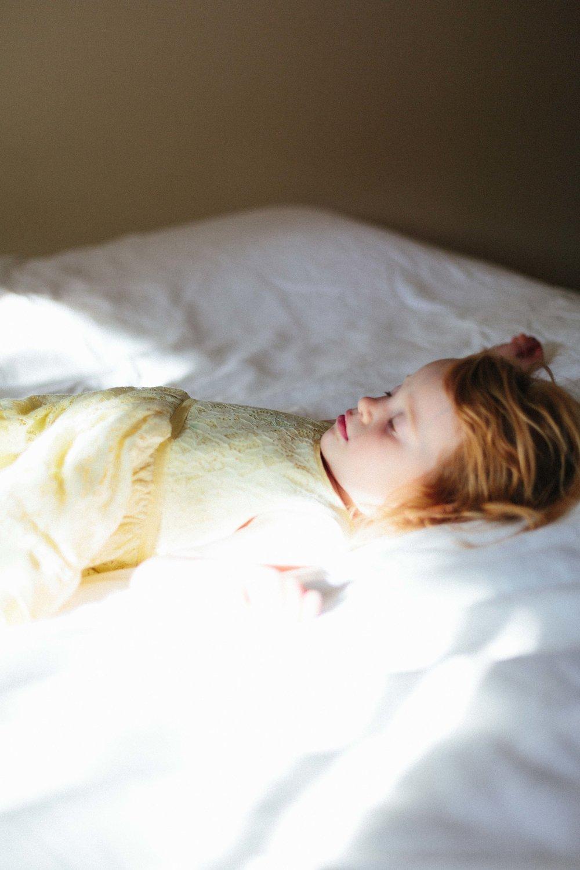 Bed Jumping Shoot-43.jpg