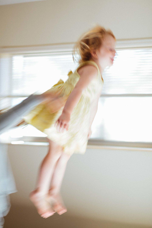 Bed Jumping Shoot-67.jpg