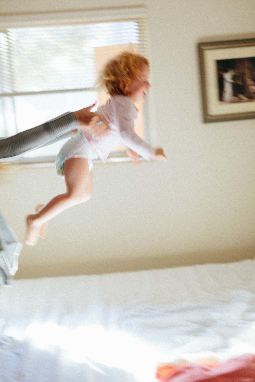 Bed Jumping Shoot-69.jpg