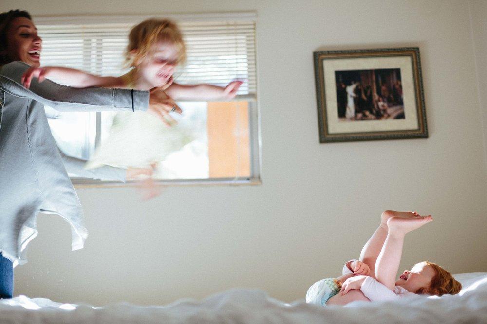 Bed Jumping Shoot-76.jpg