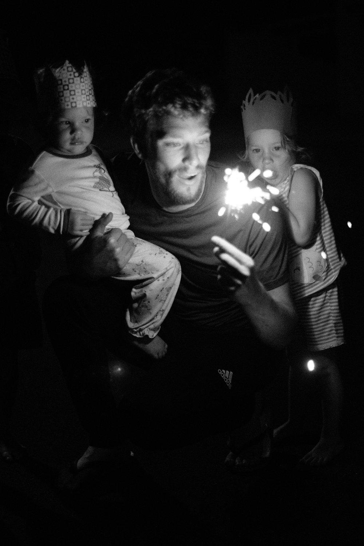 Fireworks-195.jpg