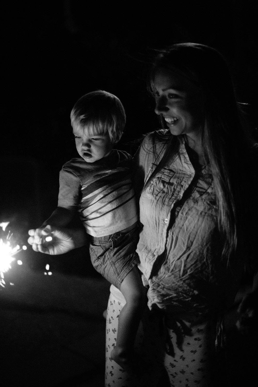 Fireworks-203.jpg