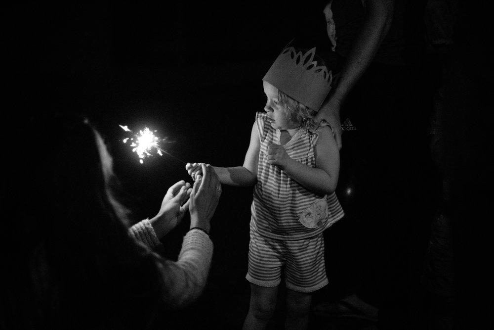 Fireworks-217.jpg