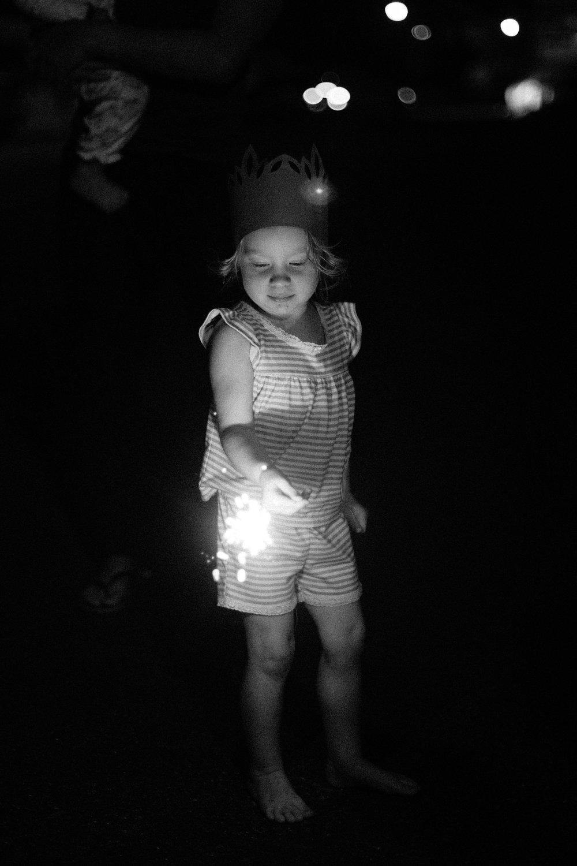 Fireworks-218.jpg