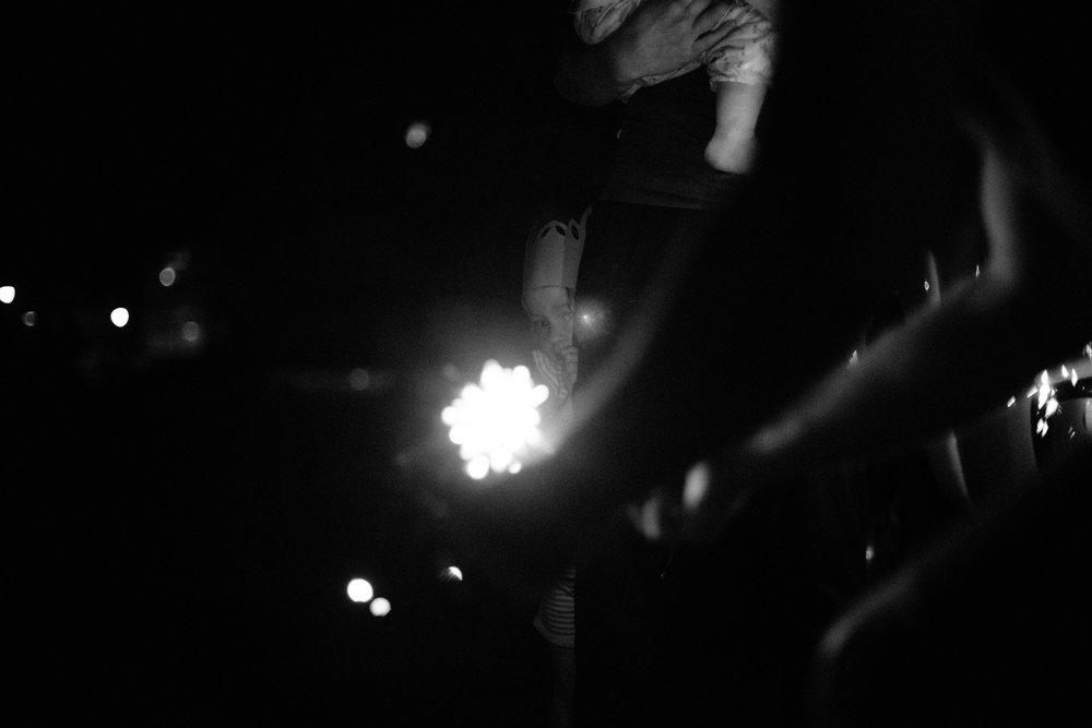 Fireworks-225.jpg