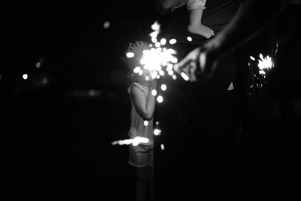 Fireworks-229.jpg