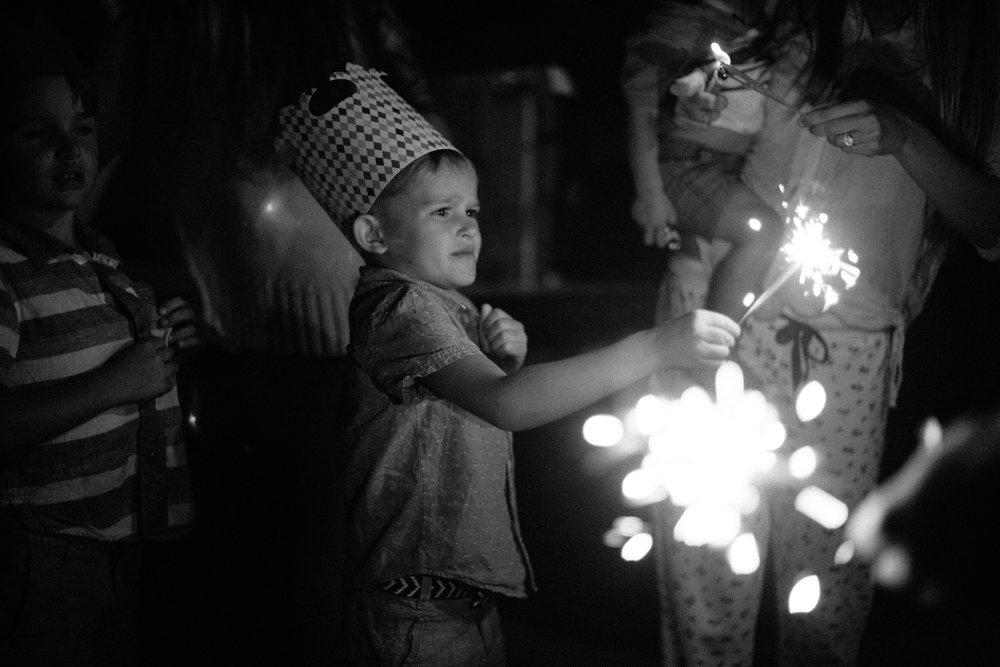 Fireworks-221.jpg