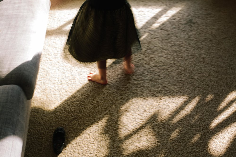 Shadow Play-23-2.jpg