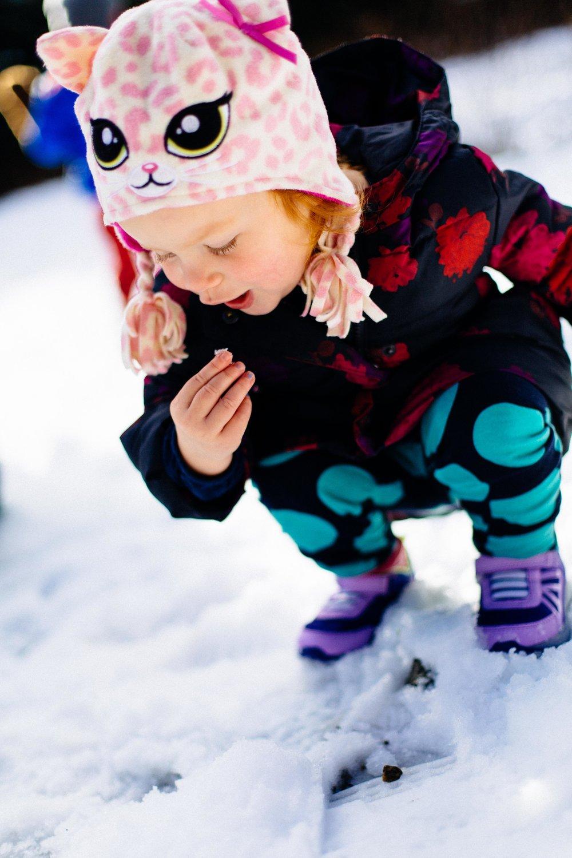 Christmas Tree Hunt-39.jpg