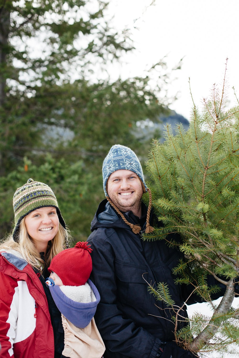 Christmas Tree Hunt-98.jpg