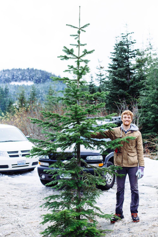 Christmas Tree Hunt-128.jpg