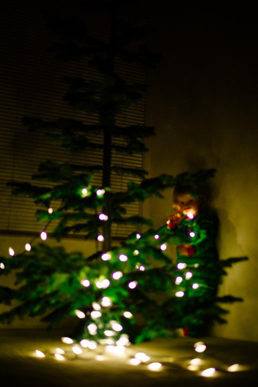 Christmas Tree-1-2.jpg