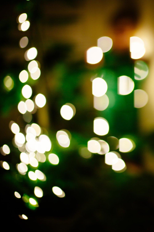 Christmas Tree-2.jpg